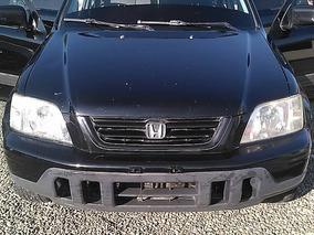 Honda Cr-v Americana 2000
