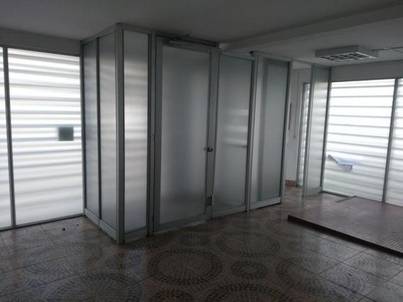 Casas En Arriendo Polo Club 90-57409