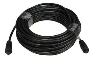 Raynetine Raynet A Raynet Cable, 10m