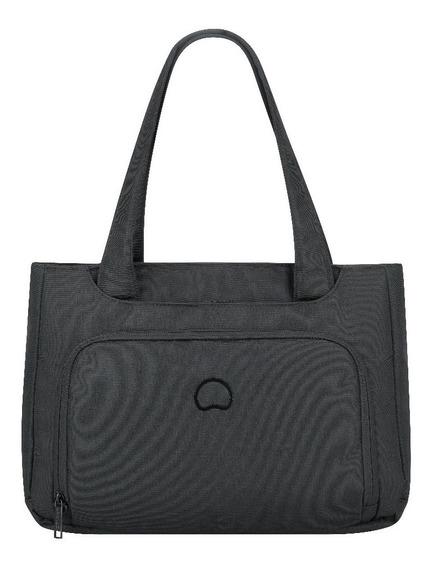 Cartera Shopping Bag Delsey Esplanade
