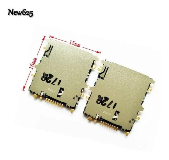 Slot Card Sd Tab 3 T310 T311 T111 T210 T211 T310 P5200 T315
