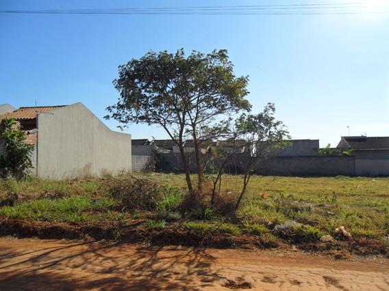 02 Lotes Juntos, 720m², Chácaras São Pedro, Oportunidade.