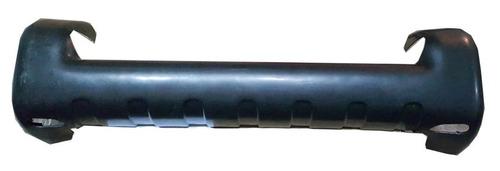 Paragolpe Effa Soporte Defensa Paragolpe Delantero  Cargo
