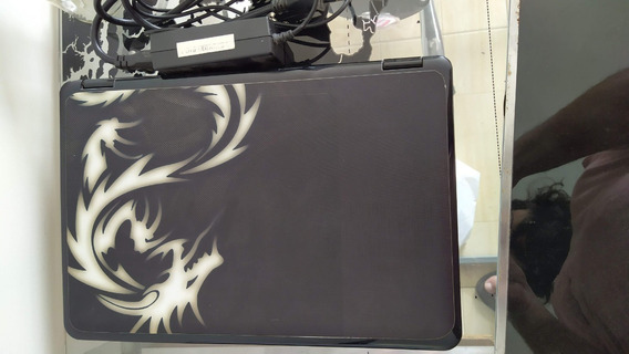 Notebook Cce T45p