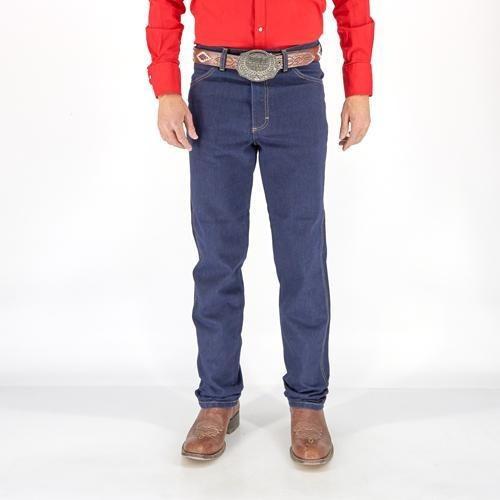 Jeans Vaquero Wrangler Hombre Slim Fit F01