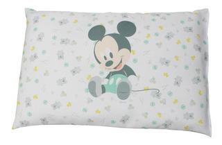 Almohada Mickey