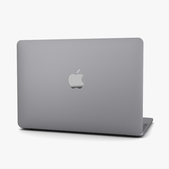Apple Macbook Pro 16 I9 16gb Ram Ssd 1tb - Space Gray
