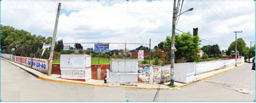 Imagen 1 de 10 de Bodega Nave Industrial En Renta, Ixtapaluca, Estado De México