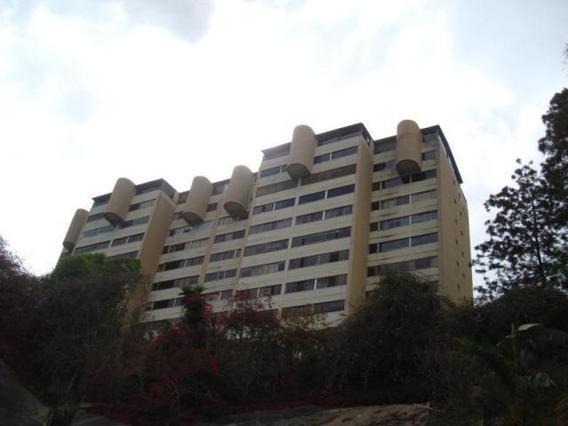 Apartamentos En Venta Alto Prado 20-6870