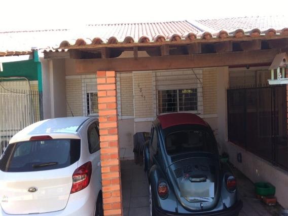 Casa - Ca00371 - 33817410