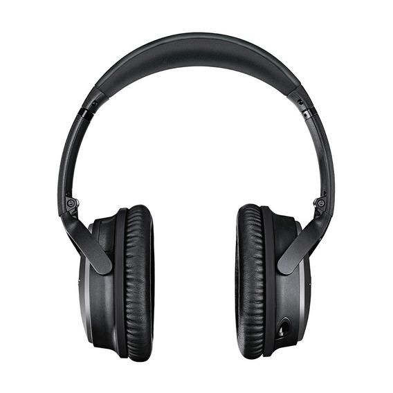 Bose Quietcomfort 25 Noise Cancelling Para Apple