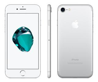 iPhone 7 Apple 32gb Original 2gb Ram