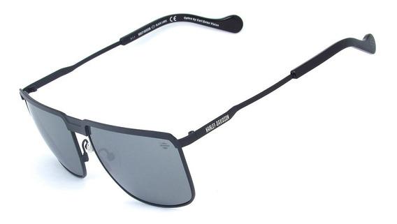 Harley Davidson Hd 2040 Óculos De Sol