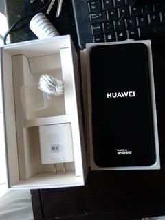 Huawei P20 Pro 128gb 6 Ram Sin Detalles