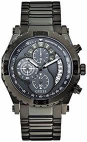 Relógio Guess U0036g1
