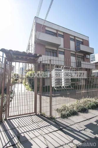Imagem 1 de 10 de Apartamento, 2 Dormitórios, 69 M², Farroupilha - 128352