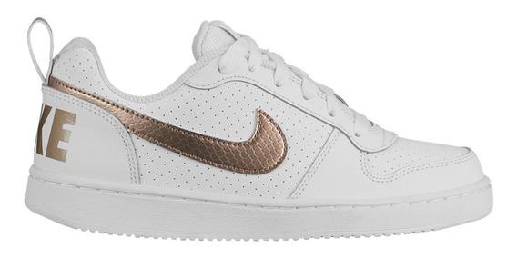 Zapatillas Nike Court Borough Low Ep 2021850-sc