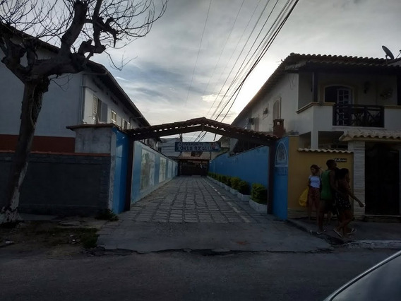 Casa De Condominio Em Peró - Cabo Frio - 2238