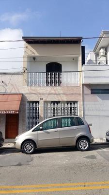 Aluguel Casa Comercial Mogi Das Cruzes Brasil - 2359-a