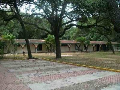 Local En Renta Cerca De La Y En Altamira
