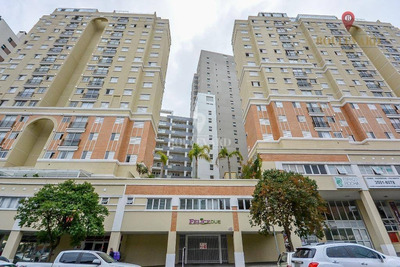 Cobertura Com Jacuzzi A Venda Vila Izabel - Co0029