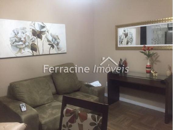 Parque Santa Clara - Apartamento 2 Dorms, Vila Alzira - Guarulhos/sp - Parque Santa Clara