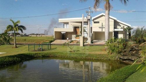 Terreno À Venda, 302 M² Por R$ 180.000,00 - Jardim São Cristóvão - Birigüi/sp - Te0146