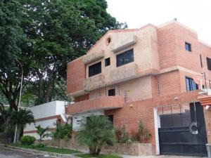 Townhouse Venta Codflex 20-5431 Marianela Marquez
