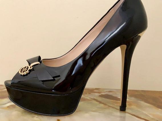 Zapatos Guess (no Realizo Envios)
