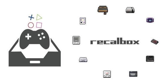 Mega Driver,snes,vídeo Game De 20 Sistemas Retro 8000 Jogos