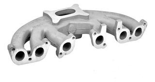 Multiple De Admision Ford Falcon Sprint Dino 40/40 C-shop