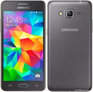 Samsung Galaxy Gran Prime G531 Dual Chip 8gb Novo Vitrine