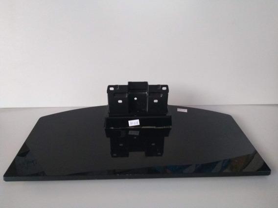Base/pedestal Sony Kdl32bx325