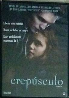 Crepúsculo : Twilight - Original