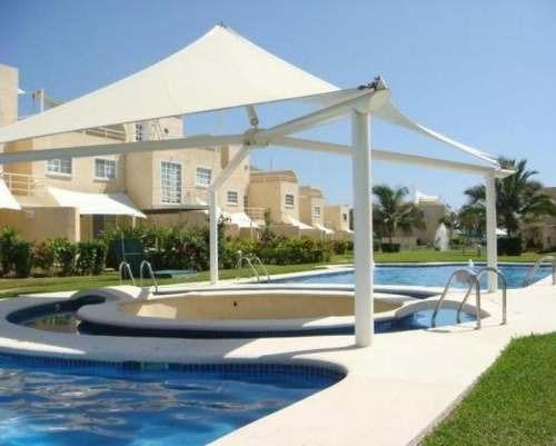 Envidiable Casa En Acapulco Diamante A Unos Pasos Del Mar.