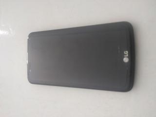 Celular LG K10 Preto 16gb