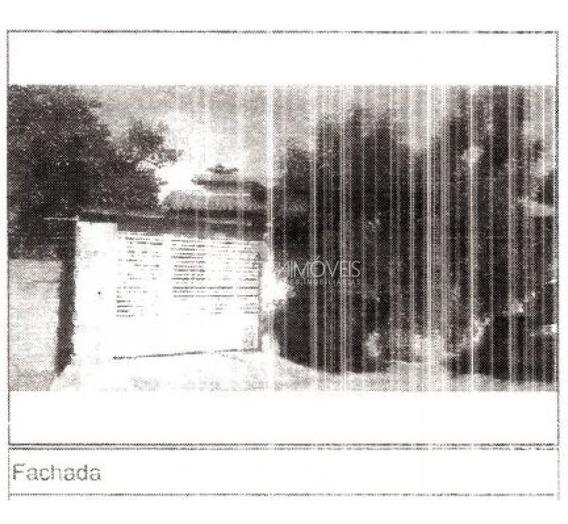 Rua Sao Pedro, Tranqueira, Altos - 496223