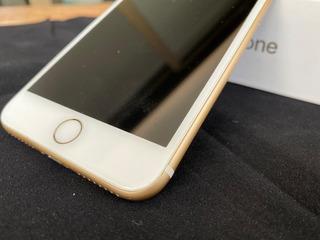 Apple iPhone 7 Plus 32gb - Branco