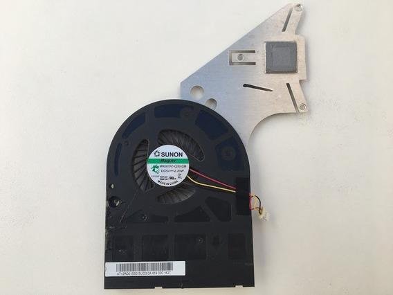 Cooler Acer Aspire E1 510 2610