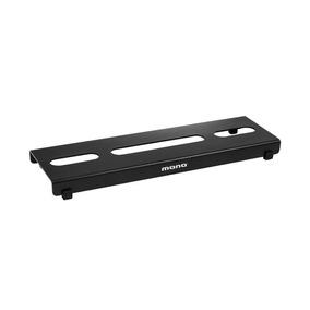 Pedalboard Mono Pfx Lite Plus - Black