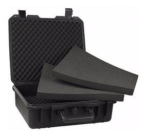 Hard Case 50cm Mp0050 Maleta Grande Greika Fotografia Camera