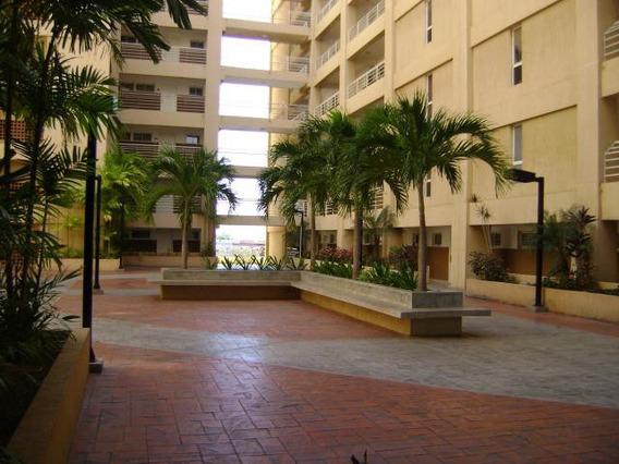 Apartamento En Venta Parque Habitat / Wch