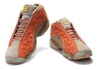 Nike Jordan Sneaker Men And Woman