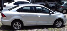 Volkswagen Vento Confortline