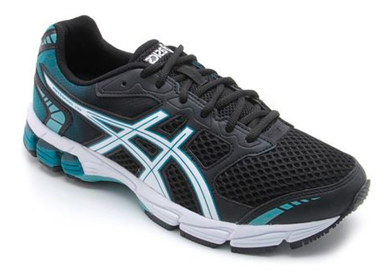 Zapatilla Asics Gel Connection Running Hombre