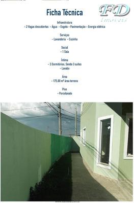 Casas Para Financiamento À Venda Em Atibaia/sp - Compre O Seu Casas Para Financiamento Aqui! - 1287601
