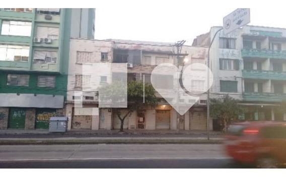 Apartamento - Rio Branco - Ref: 5888 - V-228198