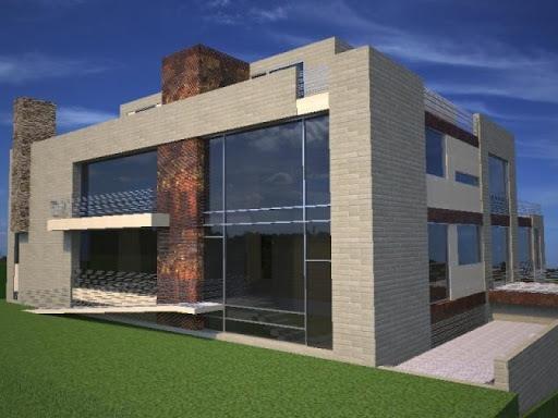 Apartamento En Venta Chicó Alto 90-6088