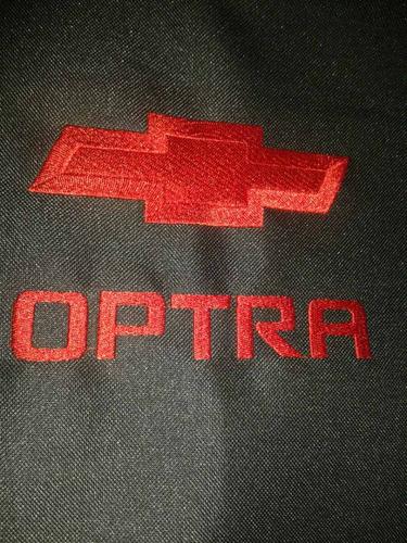 Forros De Asientos Impermeables Para Chevrolet Optra