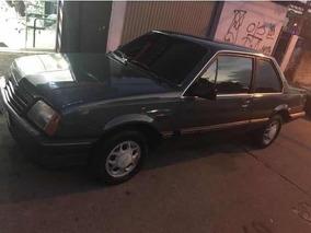 Chevrolet Monza 1.8 Gasolina